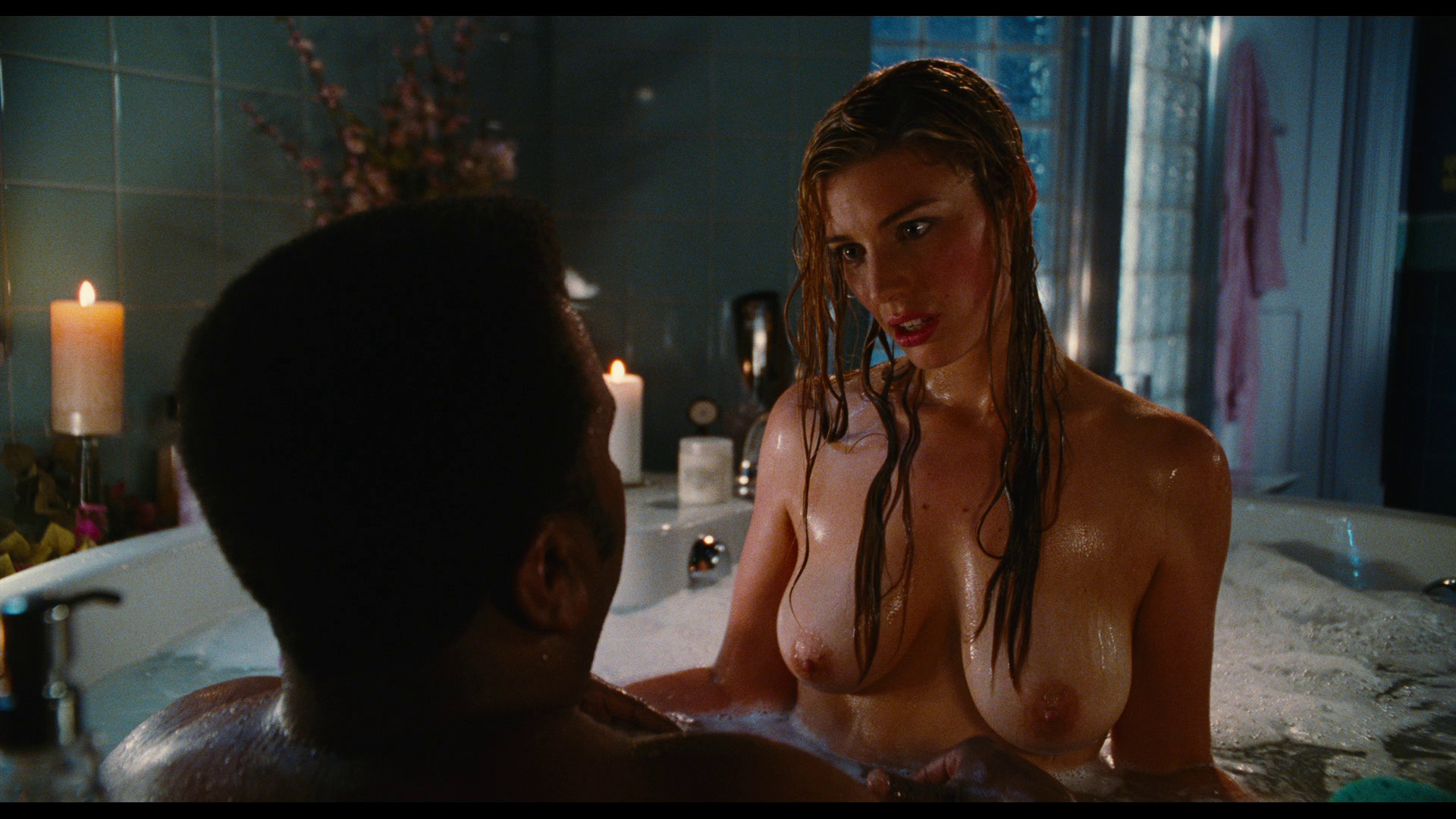 Hot nude film pornos video